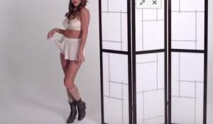 Top Video's, 100 jaar lingerie, pranks en meer