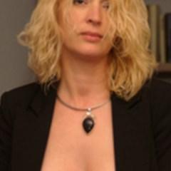 Single vrouw, 42 jaar uit Antwerpen wil seksuele fantasieën waarmaken