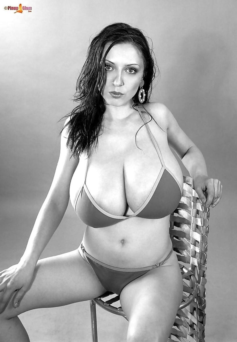 Anya sakova big boob pics 4