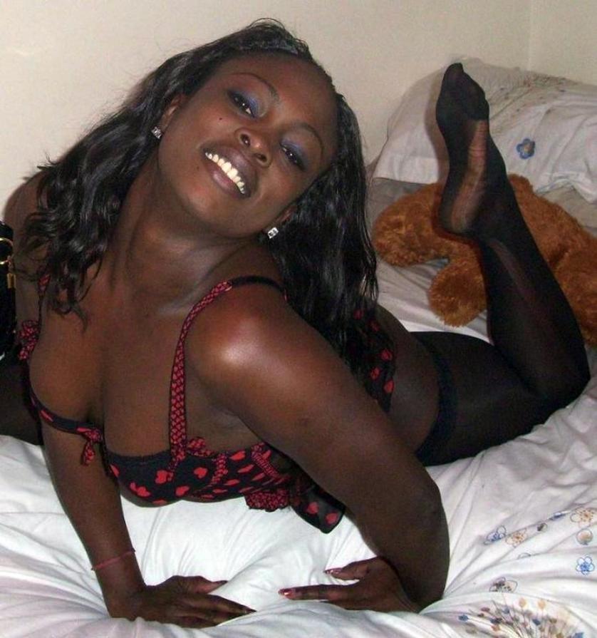 sociaal vrouw naakt in de buurt Hattem