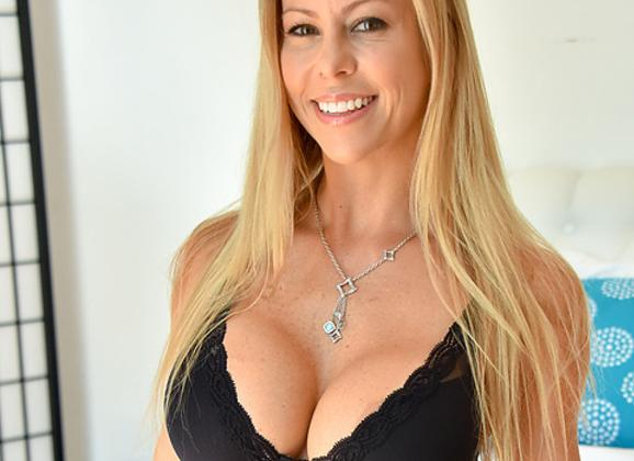 Reife swinger porno