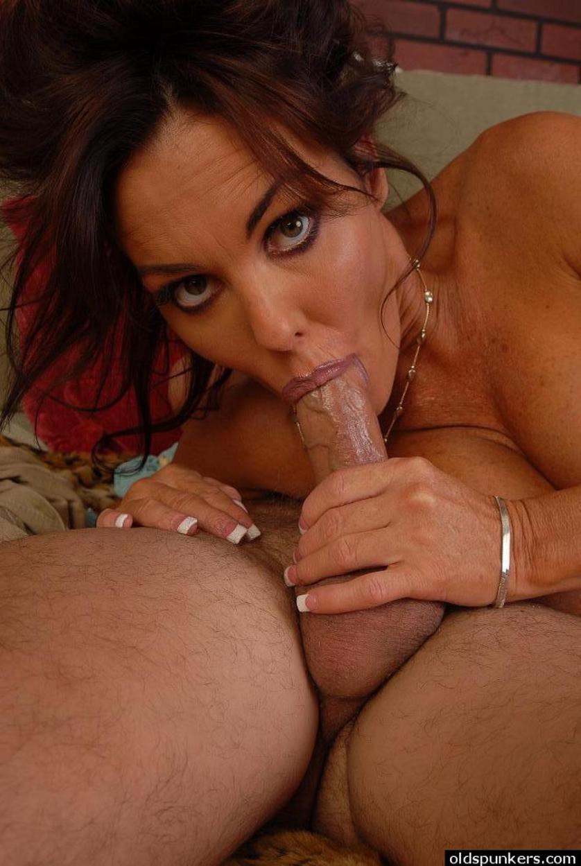 Pregnant Women Sucking Cock 70
