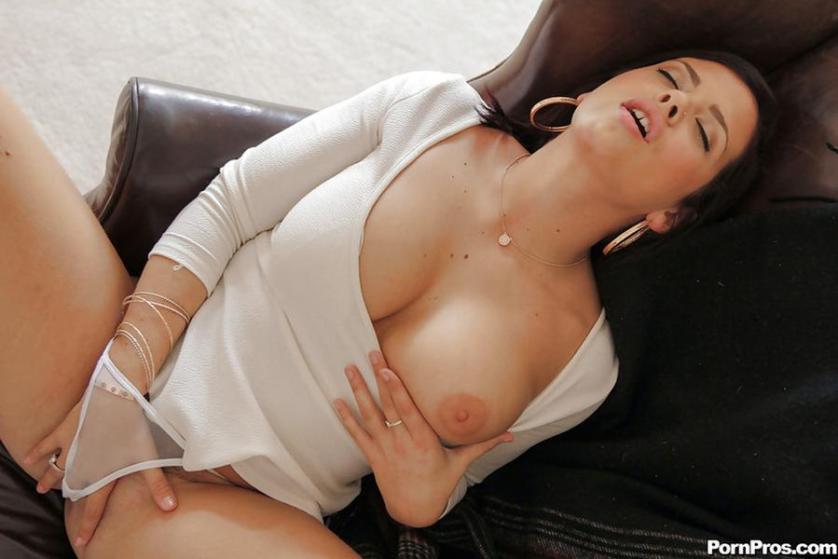 perfect massage tieten in Goedereede