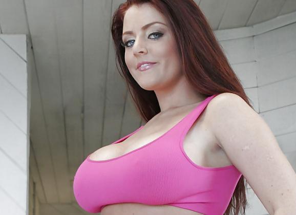 tiener sexy sex pics