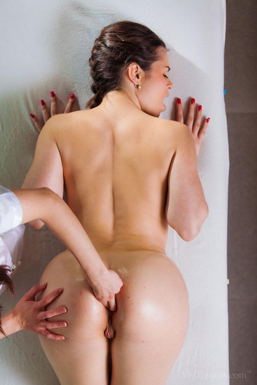 erotische massage zeeland happy ening massage