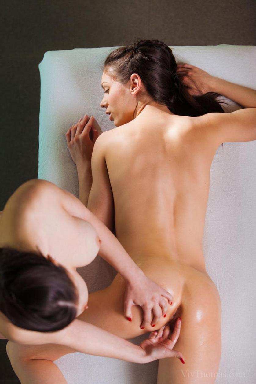 erotische massage ede happy enfing massage