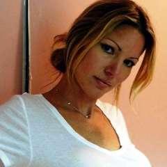 Mooie vrouw van 42 kookt graag, ook seksrecepten