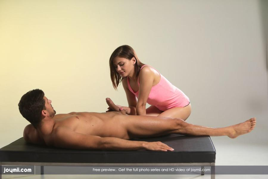 meest romantische sex videos