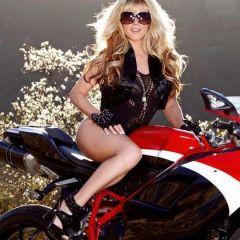 Engelsman zou seks met een motor gehad hebben, hij zegt van niet 📷