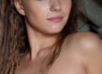 Knappe studente van 25 jaar wil buiten seksdate