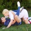 Pornotube Redtube sponsort voetbalclub