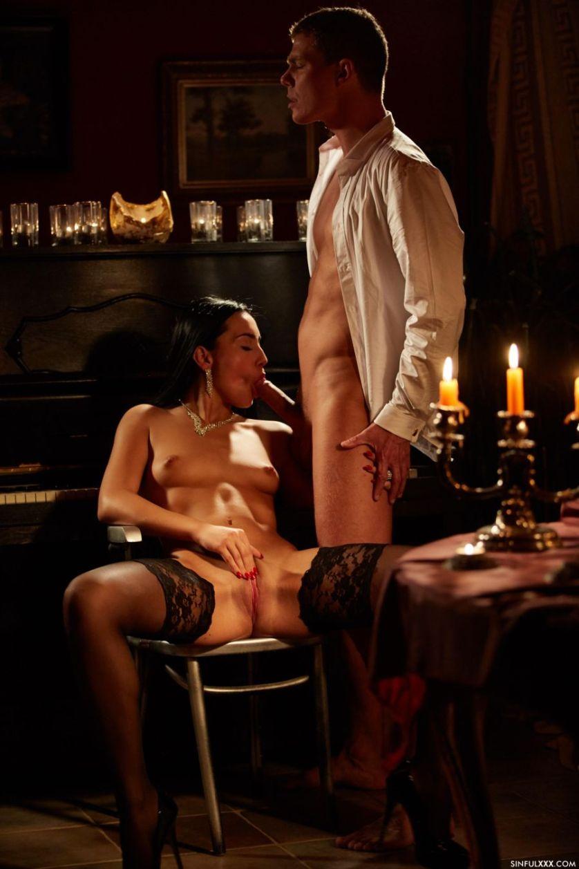 vind erotisch seks