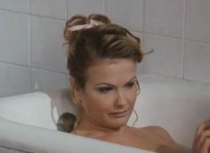 Anita Rinaldi, retro porno