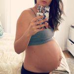 Zwangere vrouw wil eenmalige seks met een vreemde man