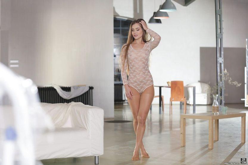 avondeten erotiek seks