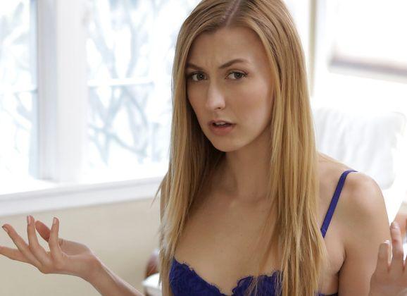 lang haar cam meisjes seks in de buurt montfoort