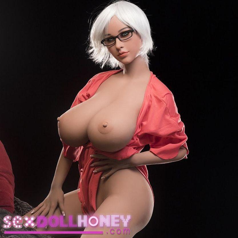 Sexy Latina porno Fotos