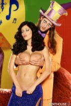 seks-na-Halloween-feest-met-knappe-vrouw-12