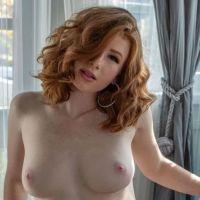 Abigale Mandler – Seks Met