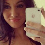 Selfies, naakt, maar ook van het neuken