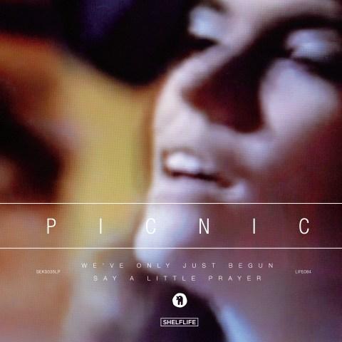 seks036_picnic_we_ve_only_just_begun