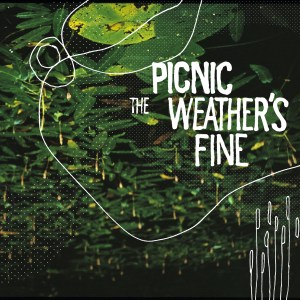 seks041_picnic_the_weathers_fine