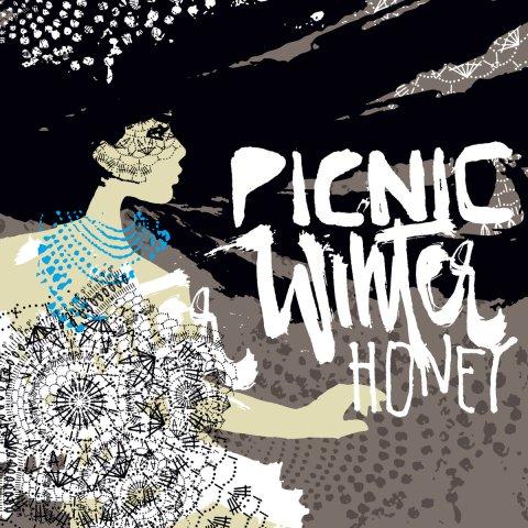 picnic_winterhoney
