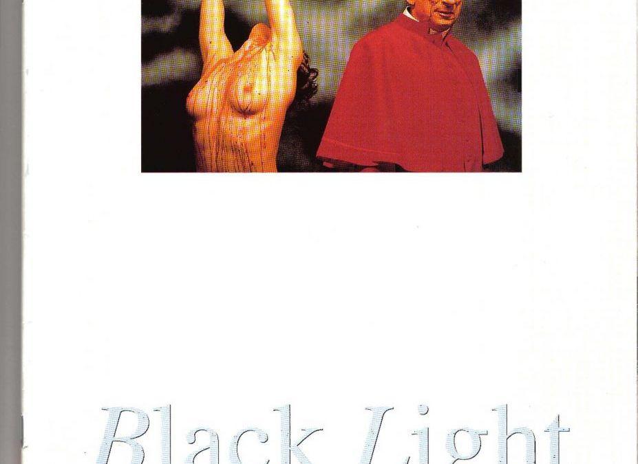 BlackLight 1998 no. 1