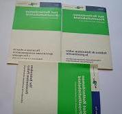 De Rotterdamse folder uit 2000 in diverse talen