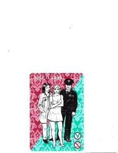 2008 ansichtkaart 5