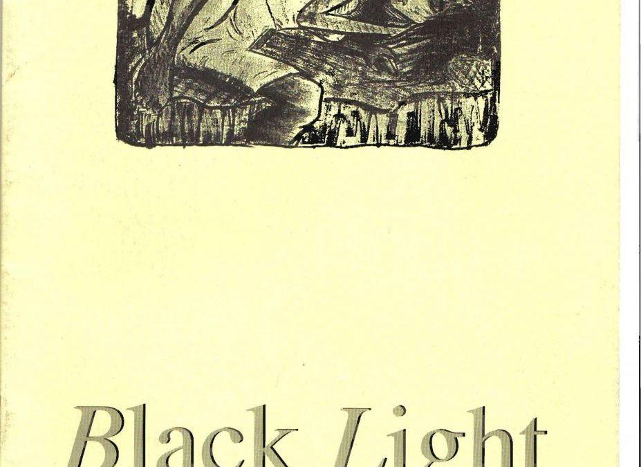 BlackLight 1998 no. 2