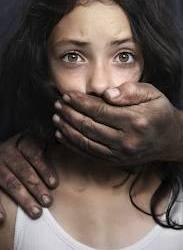 Van vrouwenhandel naar mensenhandel. Deel 5. Slachtoffers.