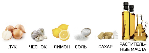 base-product