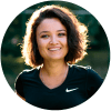 Ирина Якимова, спортивный врач #SEKTA, кандидат медицинских наук, врач-терапевт.