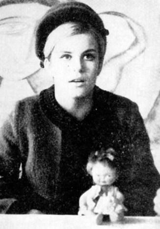 Nikica-Marinović4