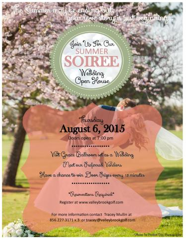 Summer Soiree Open House 2015-page-001