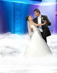 Chauvet_Nimbus_wedding