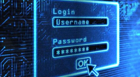 Why-do-you-need-to-Salt-and-Hash-passwords-