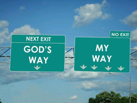 highway_exit_signs.jpg