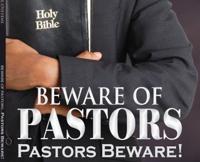 Beware_of_Pastors_Cover-407x330