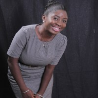 "UPCLOSE: ""I JUST MIGHT BE GETTING MARRIED AT THE END OF THE YEAR"" - ON-AIR PERSONALITY BELLA ROSE OKOJIE SHARES LATEST BIBLE DISCOVERIES, TALKS FAMILY, CAREER & MORE"