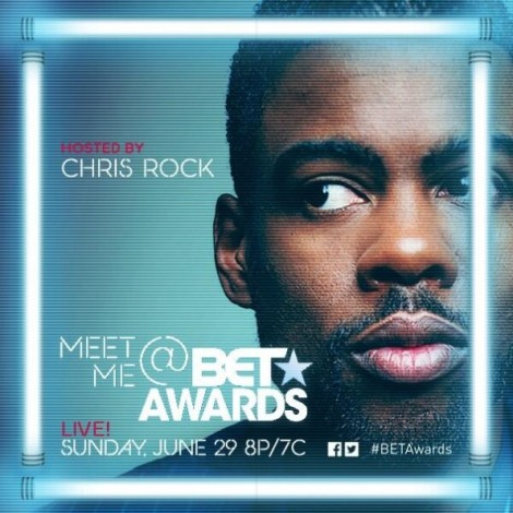 chris-rock-host-bet-awards-2014-the-jasmine-brand-595x595