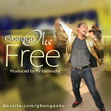 selahmusic gbenga oke free prod by pv i demudia