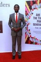 Photos-from-Chude-Jideonwo's-'Are-We-The-Turning-Point-Generation-book-launch-34
