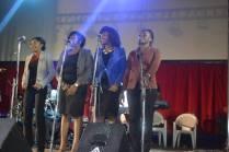 Sammie Okposo Praise Party 17