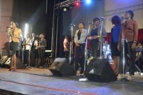Sammie Okposo Praise Party 20