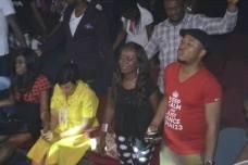 Sammie Okposo Praise Party 31