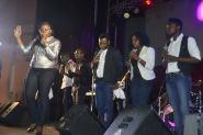 Sammie Okposo Praise Party 7