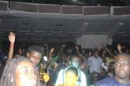 Sammie Okposo Praise Party 8