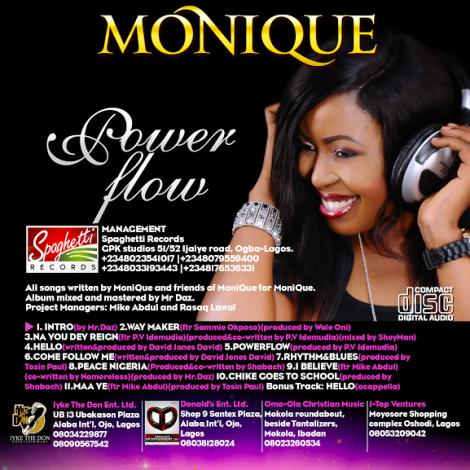 monique-power-flow-tracklisting
